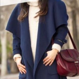 Zara Jackets & Coats - Zara Trench Coat